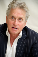 Michael Douglas picture G724379