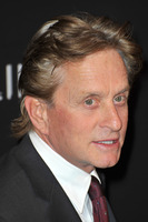 Michael Douglas picture G724385
