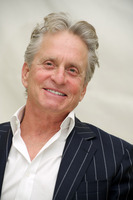 Michael Douglas picture G724386