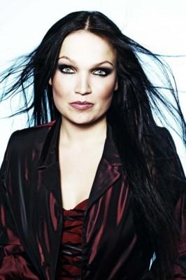 Tarja Turunen Nightwish poster G72447