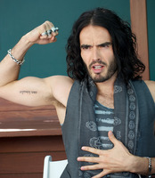 Russell Brand picture G724519