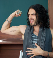 Russell Brand picture G724520