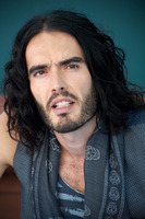Russell Brand picture G724521