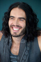 Russell Brand picture G724522