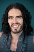 Russell Brand picture G724523