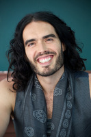 Russell Brand picture G724524