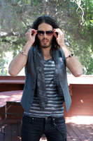 Russell Brand picture G724525