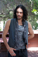 Russell Brand picture G561522