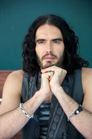 Russell Brand picture G724528