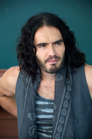 Russell Brand picture G724529
