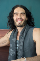 Russell Brand picture G724531