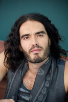 Russell Brand picture G724532