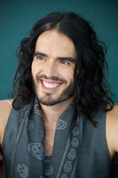 Russell Brand picture G724533