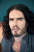 Russell Brand picture G561529