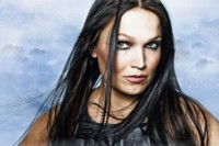 Tarja Turunen Nightwish picture G72459
