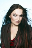 Tarja Turunen Nightwish picture G72461