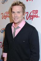 Mark Mcgrath picture G724616