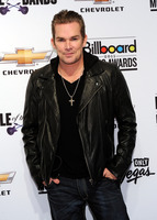 Mark Mcgrath picture G724618
