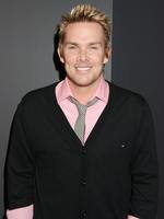 Mark Mcgrath picture G724619