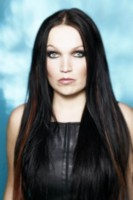 Tarja Turunen Nightwish picture G72462