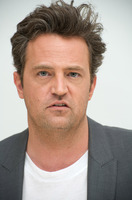 Matthew Perry picture G724650