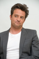Matthew Perry picture G724651