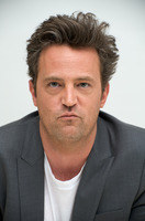 Matthew Perry picture G724652