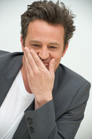 Matthew Perry picture G724654