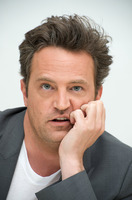 Matthew Perry picture G724655