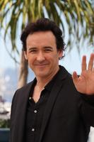 John Cusack picture G724667