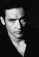 John Cusack picture G724668