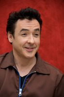 John Cusack picture G724669