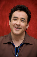 John Cusack picture G724671