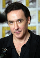 John Cusack picture G724672