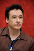 John Cusack picture G724673
