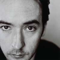 John Cusack picture G724674