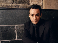 John Cusack picture G724675