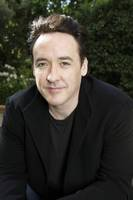 John Cusack picture G724676