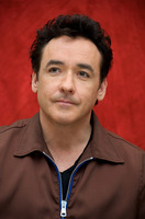 John Cusack picture G724679