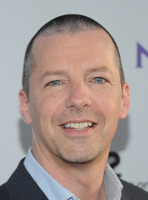 Sean Hayes picture G724894
