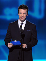 Sean Hayes picture G724897