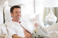 Scott Foley picture G339397