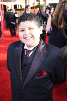 Rico Rodriguez picture G724999