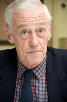 John Mahoney picture G725012