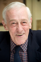 John Mahoney picture G725013