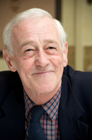 John Mahoney picture G725014