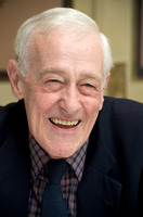 John Mahoney picture G725016