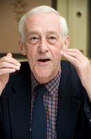 John Mahoney picture G725017
