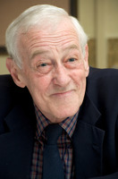 John Mahoney picture G725018