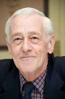 John Mahoney picture G725019